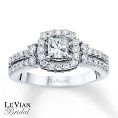 69 Best Wedding Sets Images On Pinterest Diamonds Jewelry And