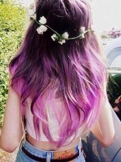 http://www.belacahair.com/ombre-hair.html THIS IS MY SUMMER INSPIRATION