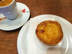 Paulista ganha duas lojas de pastéis de nata  http://www.horadacomida.com.br/paulista-ganha-duas-lojas-de-pasteis-de-nata/#more-7257