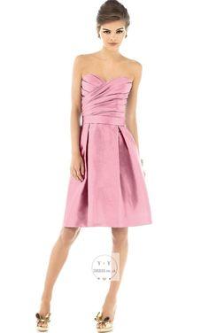 Cheap 2015 Hot Sale Bridesmaid Dresses UK, 2015 Hot Sale Bridesmaid Dresses Online Sale - yydress.co.uk