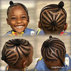 Kid Hairstyles 727823989764896572 - Braids so crisp! Source by edimomaeva Kids Cornrow Hairstyles, Toddler Braided Hairstyles, Toddler Braids, Lil Girl Hairstyles, Black Kids Hairstyles, Natural Hairstyles For Kids, Braids For Kids, Girls Braids, School Hairstyles