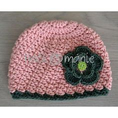 Crochet Girls, Crochet Gloves, Crochet Projects, Knitting Patterns, Projects To Try, Girls Dresses, Beanie, Crafts, Crocheting