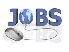 #Govt_Jobs  We update our govt jobs or sarkari naukri on a daily basis.  http://www.inditest.com/government-jobs/