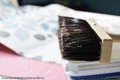 materiales-poner-papel-pintado