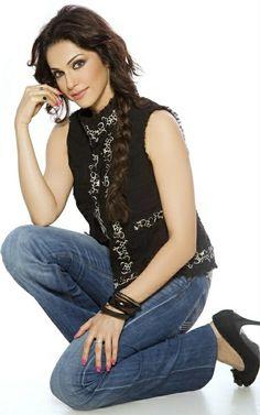 Isha Koppikar Bollywood Actress, Actresses, Woman, Beautiful, Black, Female Actresses, Black People