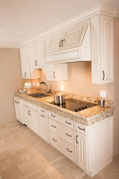 130 best today s starmark custom cabinetry furniture images rh pinterest com