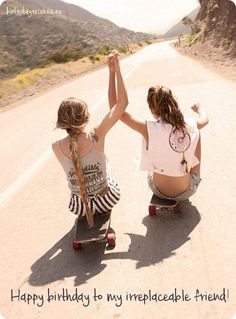 Open Letter To The Friends That Stayed Friends of a feather, longboard together. That dream-catcher top and those pinstripe shorts are cute.Friends of a feather, longboard together. That dream-catcher top and those pinstripe shorts are cute. Best Friend Pictures, Bff Pictures, Friend Photos, Summer Pictures, Bff Pics, Sister Pics, Inspiring Pictures, Best Friends Forever, Summertime Sadness