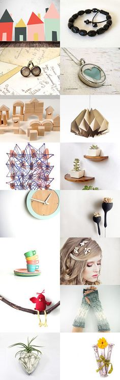 ??? by Annemarie on Etsy--Pinned with TreasuryPin.com