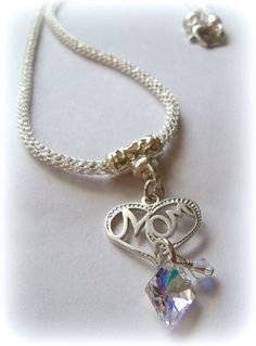 A nice gift at a great price! I found this one at http://www.zibbet.com/DancingRainbows