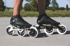 Rollerblade the Story Inline Speed Skates, Kids Skates, Quad Skates, Roller Skating, Skiing, Bicycle, Fitness, Engineering, Motorcycle