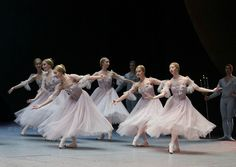 Bolshoi Ballet Academy / New York Fashion Week, Ballet Poses, Ballet Art, Ballet Dancers, Bolshoi Ballet, Tutu, Ballet Companies, Pretty Ballerinas, Tiny Dancer, Ballet Beautiful