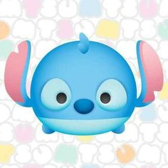 winnie the pooh clipart tsum tsum - Google Search