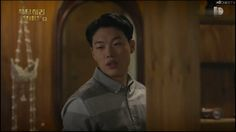 JungHwan Films, Movies, Drama, Asian, Tv, My Love, Fictional Characters, Television Set, Cinema