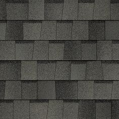 39 Best Roofing Images In 2016 House Styles Roof Colors