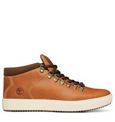 11594c63206 Référence   A1S6B Nos Chaussures Homme Timberland Cityroam Cupsole Alpine  Chukka arborent une tige en cuir