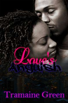 Forgive and Forget 2: Love's Anguish available on all E-readers now.