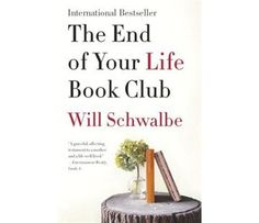 30 Books to Read in Your Thirties - Read. Relax. Retreat.