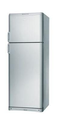 Refrigerator Indesit TAAN 6 FNF S