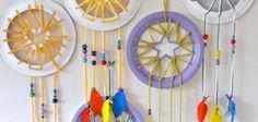 5 Manualidades de indios americanos para niños Diy For Kids, Crafts For Kids, Diy Crafts, Unique Party Themes, Summer Activities, Summer Fun, Art Projects, Creative, Reserva India