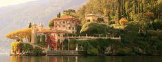 :: Nearby :: Villa dei Fiori - Bellagio - Discover lake Como Lifestyle
