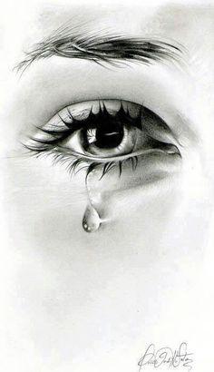 O Mundo Invisível de uma Mulher: Hoje meu coração dói mais que o normal....