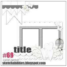 Sketchabilities 69