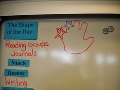 The Third Grade Zoo: A Classroom Management Strategy