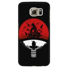 Android Phone Cases, Diy Phone Case, Iphone Cases, Best Naruto Wallpapers, Naruto Anime, Iphone Models, Itachi, Marvel Cinematic Universe, Symbols