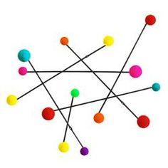 Hook Constellation