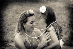 tubo de ensaio família feliz, gestação Aline