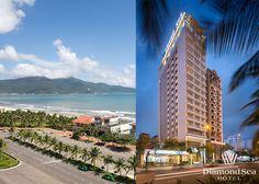 Khách sạn Đà Nẵng gần biển Mỹ Khê: Khách sạn Đà Nẵng gần biển Mỹ Khê, những lợi ích tuyệt vời cho du khách
