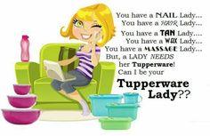 Twhappyfaces.com