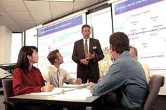 International Business macomb community college clep subjects