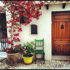 Instagram photo by @Luanna Zahle