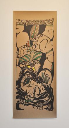 Image courtesy of Lance Cash and Enjoy. Nz Art, Maori Art, Kiwiana, Public Art, New Zealand, Contemporary Art, Vintage World Maps, Online Portfolio, Art Gallery