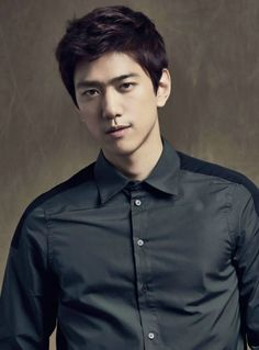 Actor Sung Joon Announces Military Enlistment on Day of Departure Actors Male, Asian Actors, Korean Actors, Actors & Actresses, Korean Dramas, Sung Joon, Tv Series 2013, Korean Military, Korean Face