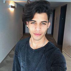 Daniel Martinez (@danniel_mtz98) | Twitter