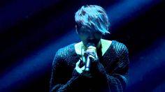 "[DVD Cut]  All Alone - Kim Jaejoong ""Your, My, Mine"" Concert"