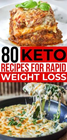 These keto recipes are super easy! All the low carb meal ideas you'll ever need . Betty Kruse Cantin Ketogenic Diet Recipes These keto recipes are super easy! All the low carb meal ideas you'll ever need for breakfast, lunch, dinner, d Ketosis Diet, Ketogenic Diet Meal Plan, Ketogenic Diet For Beginners, Diet Meal Plans, Ketogenic Recipes, Diet Recipes, Lunch Recipes, Keto For Beginners, Keto Recipes Dinner Easy