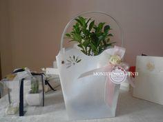 per i Vs. eventi la Monterosso Eventi propone le bombo bonsai