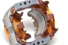 statore_universale_avvolto_rame_5 -   - http://www.progettazione-motori-elettrici.com/immagini/statore_universale_avvolto_rame_5/