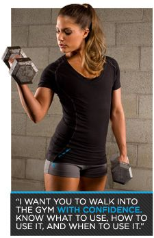 Bodybuilding.com - Guide To Resistance Training: 7 Things You Need To Know About Lifting Weights