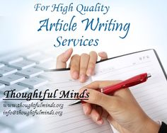 https://www.bestcustomwriting.com/term-paper-writing-service-create-a-writing-plan
