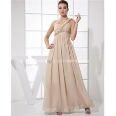 Gown Dresses  Buy Designer Ehtnic   Western Gowns for Party   Wedding 0146b13e36ff