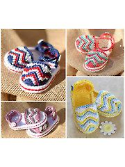 You are going to love this collection of Crochet Chevron Baby Boots. Check out the Baby Blanket and the video tutorial too. Crochet Baby Boots, Crochet Baby Sandals, Crochet Shoes, Crochet Slippers, Baby Booties, Baby Shoes, Crochet For Kids, Handmade Baby, Crochet Projects