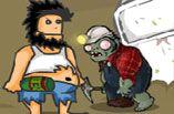 Hobo Zombi Savaşı Oyunu http://silahlioyun.net/hobo-zombi-savasi.html