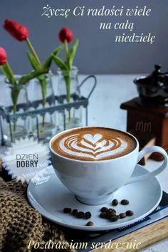 Coffee Love, Coffee Shop, Coffee Drinks, Coffee Cups, Morning Coffee, Good Morning, Caffeine And Alcohol, Chocolate Coffee, Latte