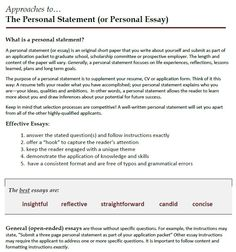 help me with a college powerpoint presentation 19 pages College Junior Premium