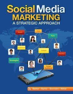 Digital Plus Marketing E-mail Marketing, Digital Marketing Strategy, Affiliate Marketing, Content Marketing, Social Media Roi, Social Media Marketing, E-mail Design, Graphic Design, Best Essay Writing Service