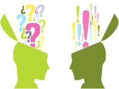 Pedagogia da Evolução: A Inteligência